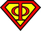 SuperPhi_png